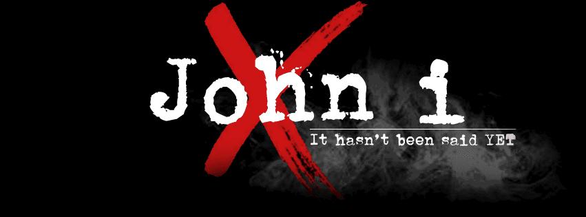 Johni