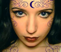 Judge Not By The Covers House Of Night Movie Info