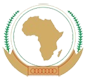 African Union Youth Arm