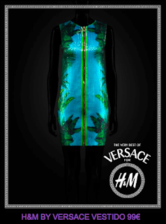 Versace-for-H&M7
