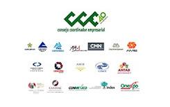 Expresamos nuestro total apoyo a las empresas afectadas por los recientes hechos de violencia, vand