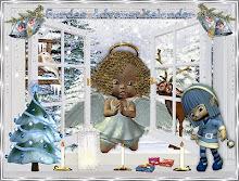 Gerdas Adventkalender
