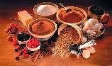 http://homemade-recipes.blogspot.com/search/label/Food%20Ingredients