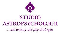 http://studioastro.pl/