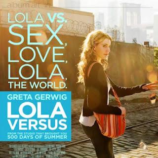 Watch Lola Versus Movie Online Free 2012
