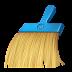 Membackup aplikasi android dengan Clean master