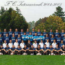 inter milan, wallpaper gambar dan foto inter milan