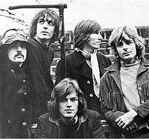 Pink+Floyd+all+members