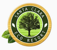 Santa Clara Eco Resort