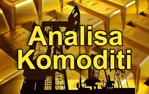 analisa-komoditi-emas-dan-perak