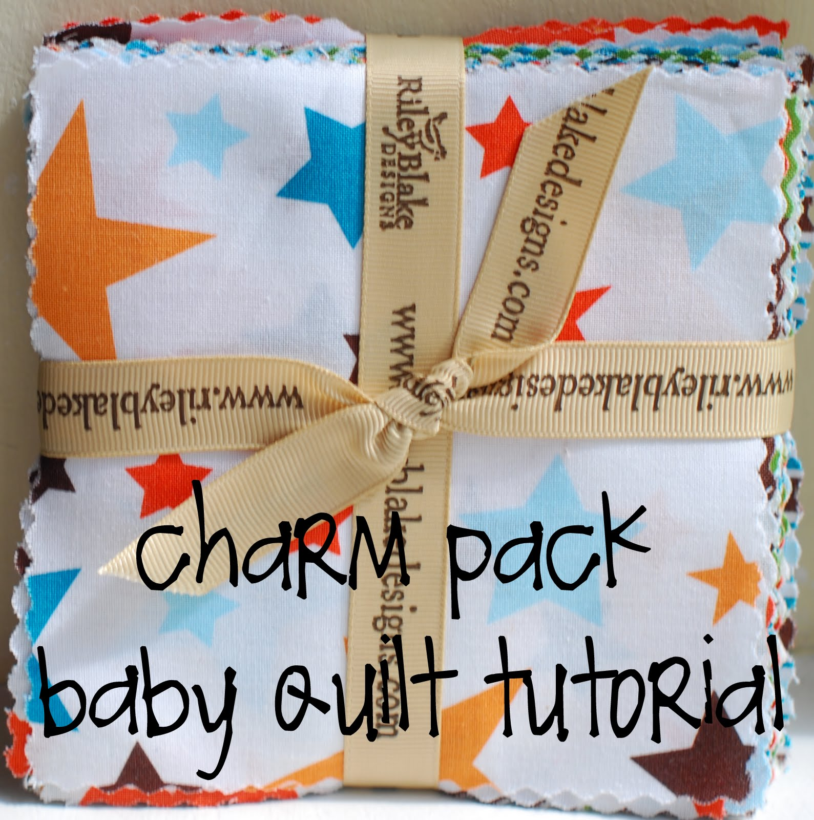 Baby Quilt Patterns Using Charm Packs Baby Quilt Patterns Using Charm Packs