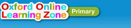 Oxford on line zone