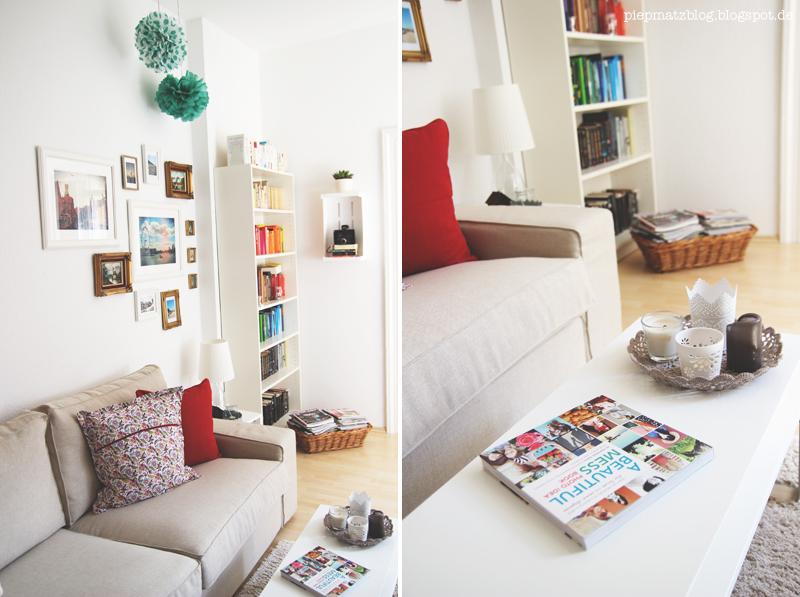 ... Beim Thema: Unser Sofa, Das Kivik 3 Er Sofa, Ist Ebenfalls Vom  Möbelschweden Und Ich Möchte Es Wirklich Nicht Missen. Unsere Beste  Möbel Investition!