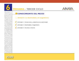 http://www.educa2.madrid.org/web/mariano.moreno/juegos-didacticos-anaya9