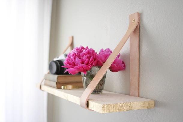 Prateleira-Suspensa: uma-deia-fácil-pra-renovar-a-decoração-1