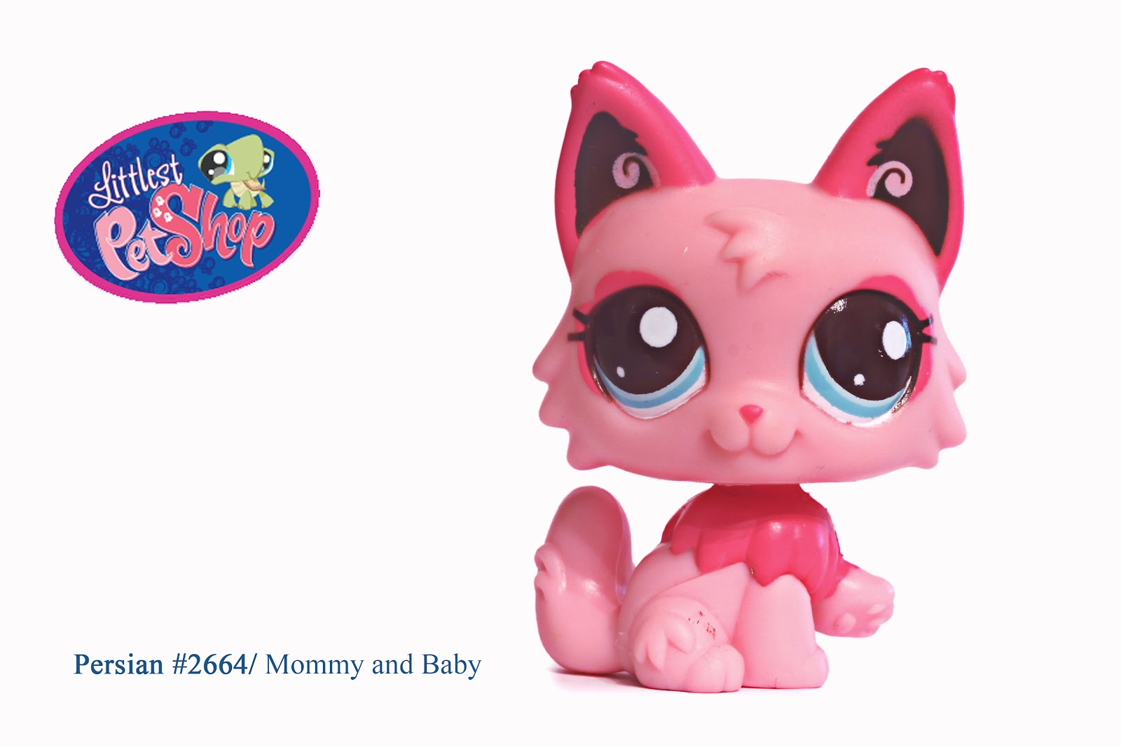 It is a graphic of Geeky Littlest Pet Shop Images