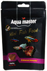 Aqua Master Ultra Premium Tropical Fish Food