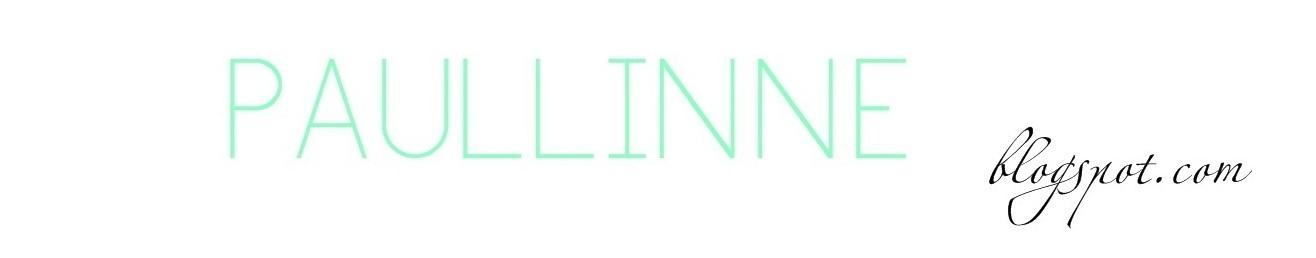 paullinne