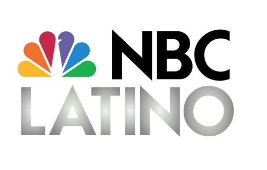 Nbc Logo Png Me up on nbc latino.com.