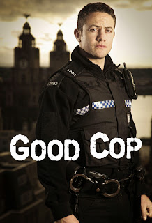 Good Cop Streaming Serie TV