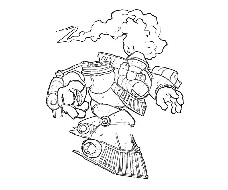 printable-charge-man-character_coloring-pages