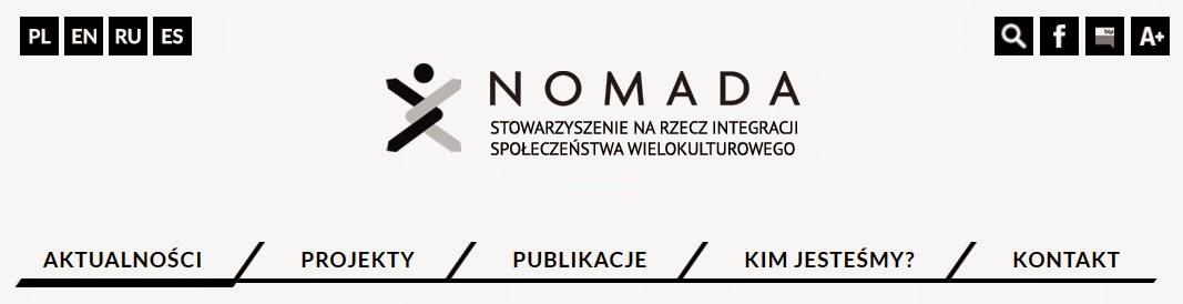 http://nomada.info.pl