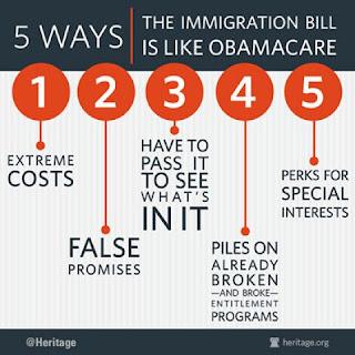 http://4.bp.blogspot.com/-AitdR2D3sQk/UYMR-WopfOI/AAAAAAABLV0/D1ummEbJiC0/s1600/130502-immigration-bill.jpg