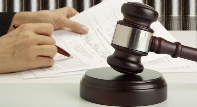Derechos fundamentales y Derecho Constitucional