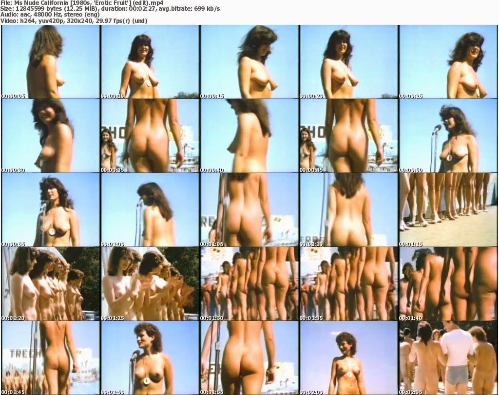 Nudist Beach Voyeur Vid With Amazing Nudist Nacked Teens