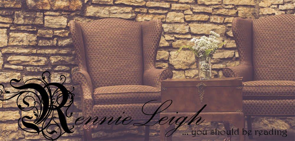 Rennie Leigh