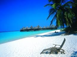 Imágenes Hermosas de Playas