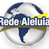 Ouvir a Rede Aleluia FM 94,9 de Catanduva - Rádio Online