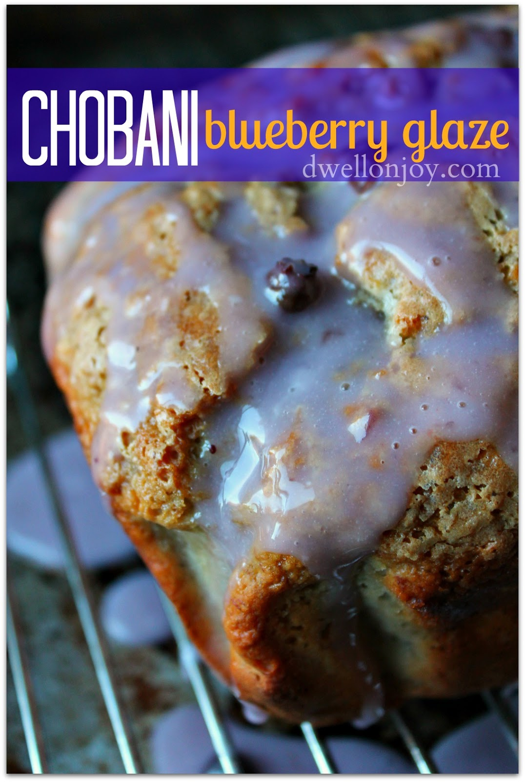 banana glaze essay Food and travel blog where we share favorite recipes, mixed in with vacation destinations and experiences by always taking the road less traveled.