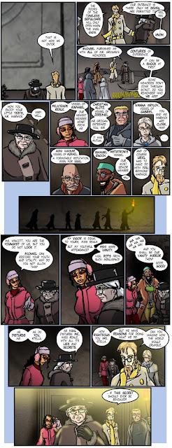 http://talesfromthevault.com/thunderstruck/comic717.html
