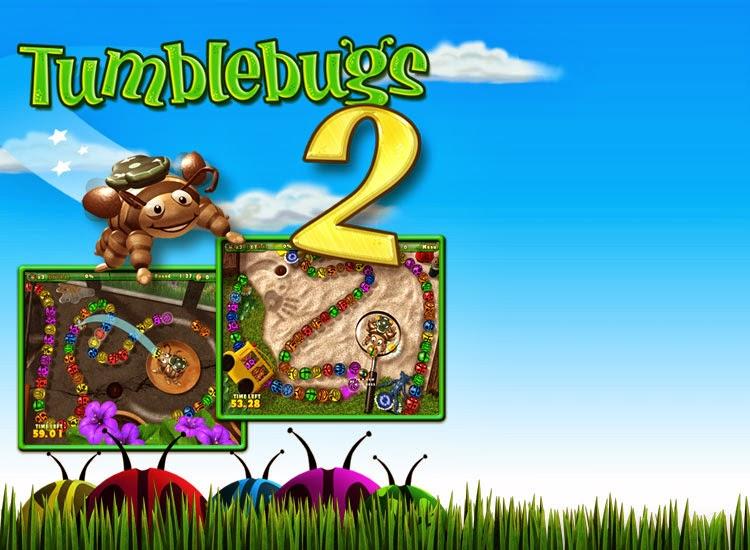 tumblebugs 2 crack