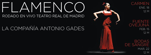 2014-mejor-Flamenco-Cine-Colombia