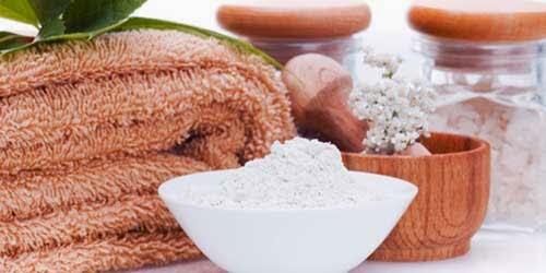 productos naturales en cosmeticos