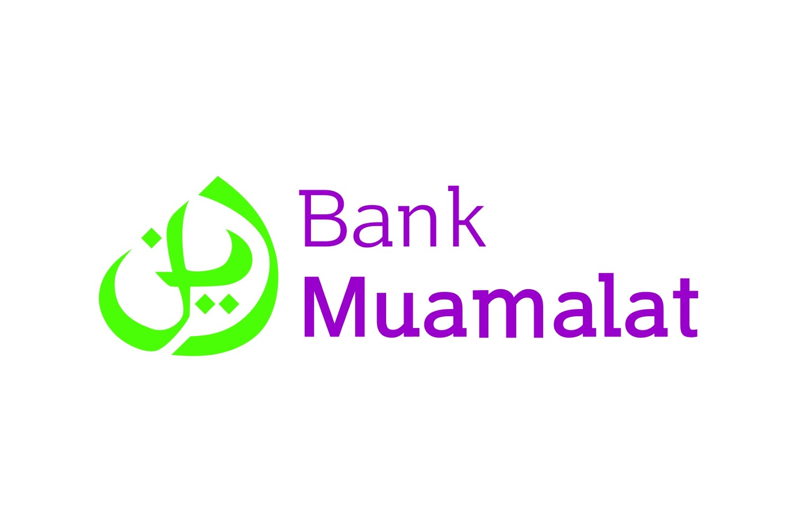 bank logos - photo #22