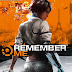 Remember Me: Limited Edition