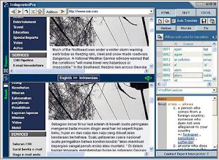 http://4.bp.blogspot.com/-Aixo9Ugrw-Y/TWdOBbkegmI/AAAAAAAAABY/pzYRWfHPKQo/s1600/indopreterPro+screenshot2.png