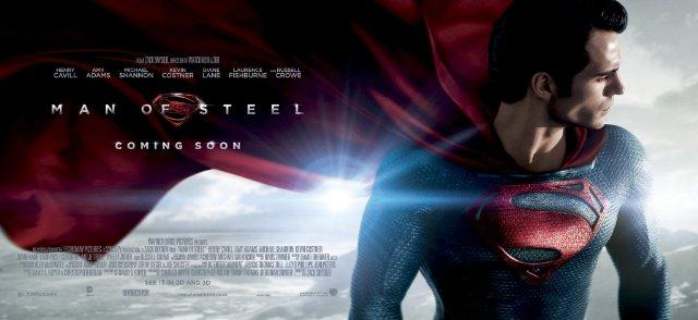 مشاهدة فيلم Man of Steel 2013 مترجم يوتيوب dvd hd كامل اون لاين مباشرة بدون تحميل