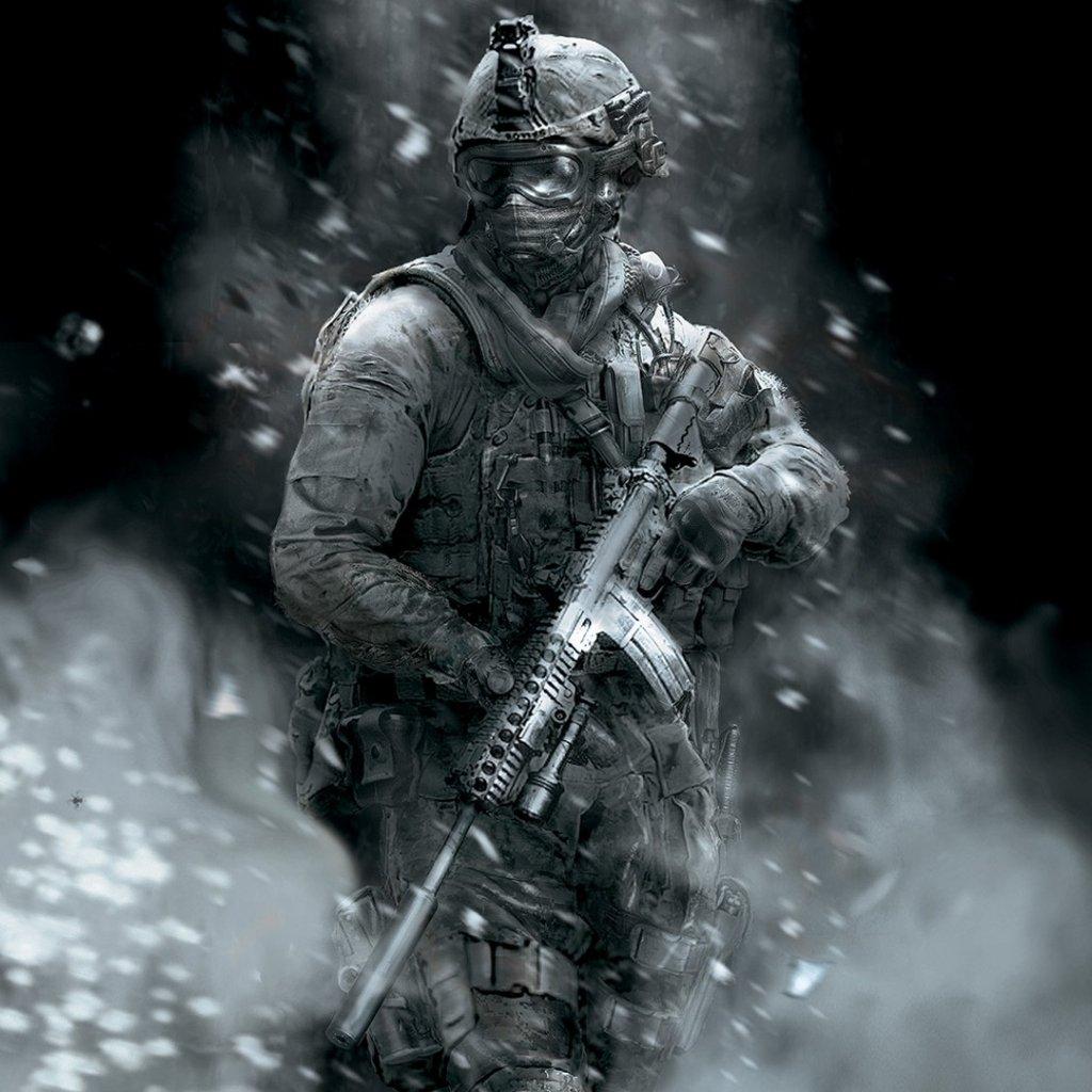 http://4.bp.blogspot.com/-AiziStfOwxo/TyHgC8TkDVI/AAAAAAAADaw/_pOB71qBbVA/s1600/call-of-duty-modern-warfare-2.jpg