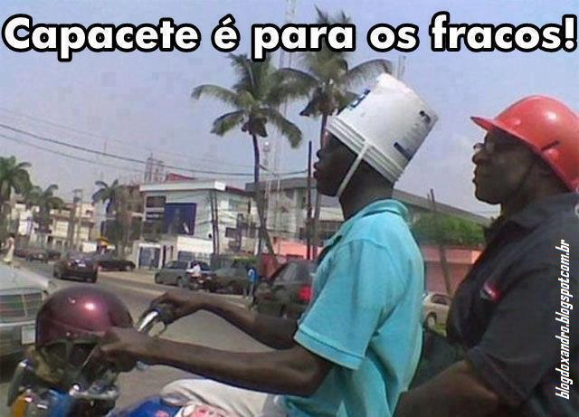 capacete.png (640×461)