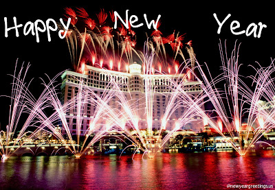 Happy New Year 2014 Hindi SMS or Best Wishes Messages