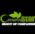 :: Crown Star Group