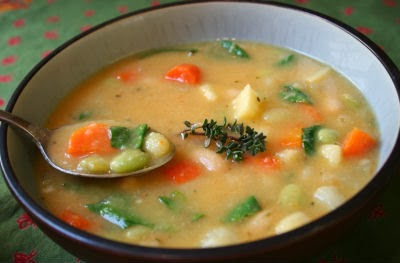 http://recipes.sandhira.com/vegetable-soup.html