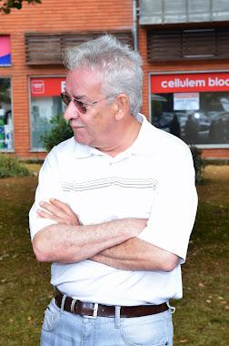 Manuel João Tingelinhas