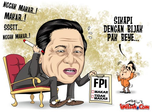 ... kartun karikatur politik lainnya, bisa anda lihat gambar karikatur JKT