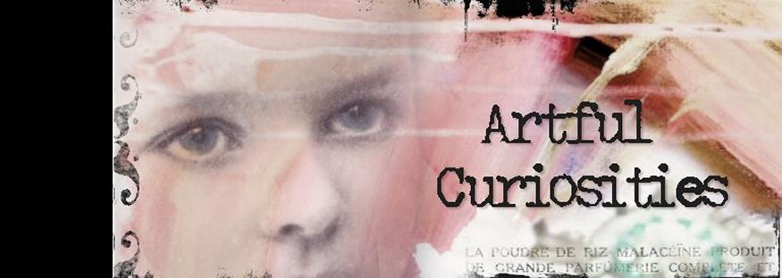 Artful Curiosities