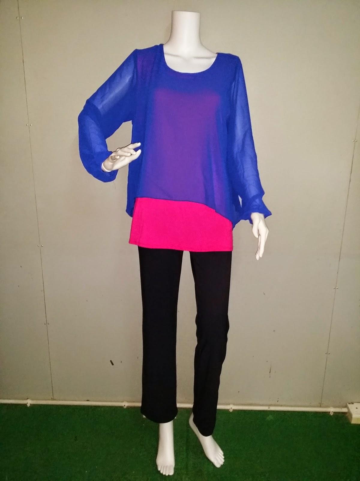 blouse, blouse cantik dan murah, blouse plain, blog jual blous, blog jual pakaian online, blog jual baju murah, blog jual blouse online,